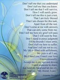 Words Of Comfort On Anniversary Of Loved Ones Death 69 Best Words Of Comfort Death Images On Pinterest Condolences