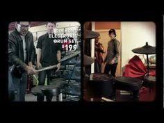 guitarcenter black friday guitar center black friday 2012 commercial 3 http