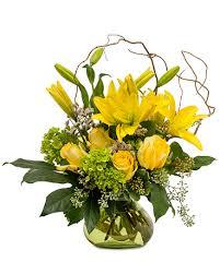 ship flowers atlanta florist flower delivery by buckhead wright s florist