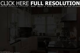 Country Decorating Ideas For Kitchens by Country Design Characteristics And Country Decorating Ideas For