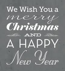 62 best christmas card sayings images on pinterest christmas