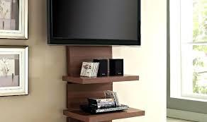 tv in kitchen ideas favorable wonderful television kitchen ideas nderful ikea tv