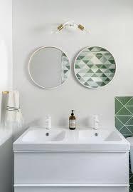 Best Bathroom Design Images On Pinterest Bathroom Ideas - In design bathrooms
