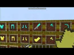 Enchanting Table Recipe Enchant Translater Works For 1 7 2 And Most Other Versions