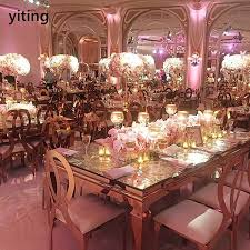 Wedding Chairs Wholesale Wedding Chairs For Bride And Groom Wedding Chairs For Bride And