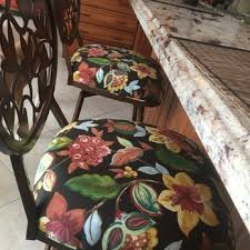 Upholstery Repair Miami Hidalgo Upholstery Furniture Reupholstery 2350 S Red Rd Miami