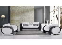 black leather living room set modern house modern leather living room sets house plans and more house design