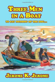 three men in a boat movie trailer reviews and more tvguide com
