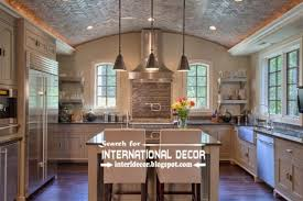 kitchen ceilings ideas kitchen ceiling ideas modern kitchen 2017