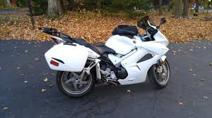 2006 honda vfr800 motorcycles for sale