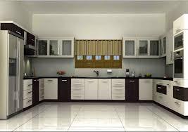 home interior design india best house interior designs india design ideas top at house