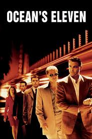 best 25 ocean u0027s trilogy ideas on pinterest brad pitt friends