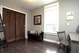 Wood Closet Doors Wood Closet Doors Best 25 Closet Door Makeover Ideas On Pinterest