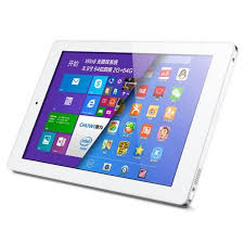 9 inch android tablet buy chuwi v89 3g dual boot os android 4 4 windows 8 1 gps 9 inch
