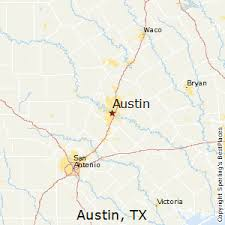 cheapest places to live in usa best places to live in austin texas