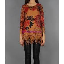 designer outlet kleider tuniken wildleder optik 101 idées 280w designer outlet