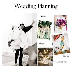 Event Planners Event Planning Sigaram Wedding Planners U2013 Wedding Decorators In