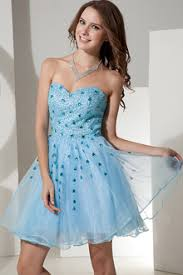 prom dresses suited for short girls beyonceprom com