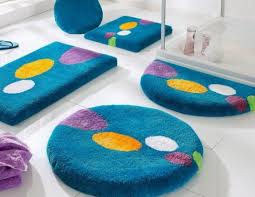 Bathroom Rug Sets Bed Bath And Beyond Decorating Bathroom Rug Sets Bed Bath And Beyond Bathroom