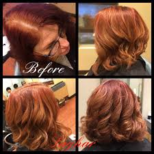 bubbles salon 51 photos u0026 146 reviews hair salons 7118