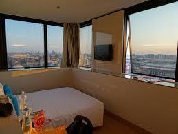 chambre b b hotel chambre 1309 picture of b b hotel sesto san