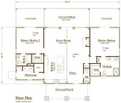 Morton Building Floor Plans 179 Best Barn Home Images On Pinterest Home Pole Barns And