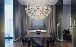 Interior Design Homes Of Exemplary Interior Design At Great - Interior design homes