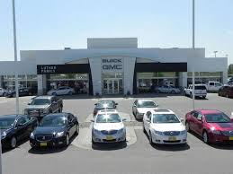 luther automotive 13000 new and pre owned vehicles luther family buick gmc fargo nd 58104 8809 car dealership and