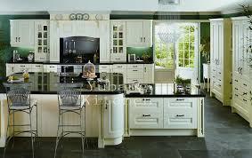 Kitchen Best Quality Kitchen Cabinets Home Interior Design - Best priced kitchen cabinets