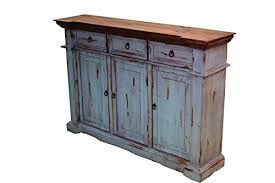 Rustic Sofa Table by Turquoise Rustic Sofa Table Tv Stand Console Real Wood Entryway