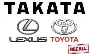 recall lexus rx 350 lexus rx 350 and rx 450h recalled knee airbags