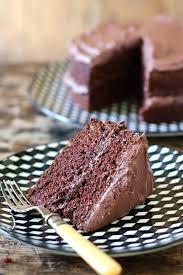 cuisine dessert the best vegan chocolate cake veggie desserts