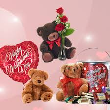 bears delivery valentines day teddy delivery best 2017