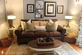 Lancaster Leather Sofa Kensington Sofa Reviews Centerfieldbar Com
