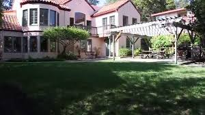 lighthouse sanctuary pacific grove california vacation rental