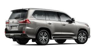 lexus car 2015 price in uae 2017 lexus lx series 570 prestige overview u0026 price