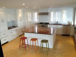 how to design your kitchen cabinets the best kitchen designs ideas