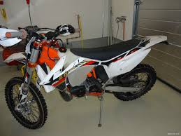 100 2012 ktm 300 exc service manual motocross action