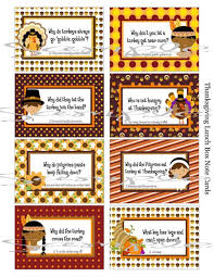 unique printable thanksgiving jokes for free quotes poems
