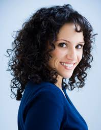 women curly haircuts for latina curly hair myths how to take care of curls