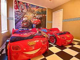 theme rooms princess cars and nemo theme rooms hot t vrbo