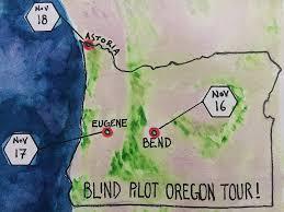 Blind Pilot 3 Rounds And A Sound Lyrics Blind Pilot Home Facebook