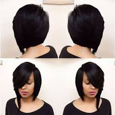 short bobs with bohemian peruvian hair 8 best images about hair on pinterest feathered bob lace