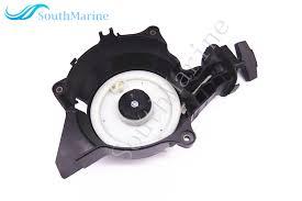online get cheap yamaha starter motor aliexpress com alibaba group