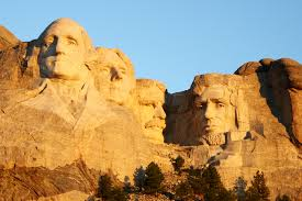 mt rushmore adventures in south dakota top experiences in the mount rushmore