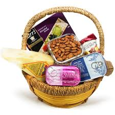 international gift baskets international gift delivery to argentina send 400 gifts to