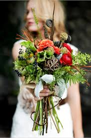 how to save money on wedding flowers 7 creative ways to save money on your wedding flowers