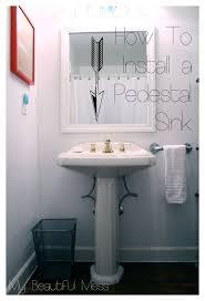 24 best bathroom images on pinterest colors bathroom ideas and