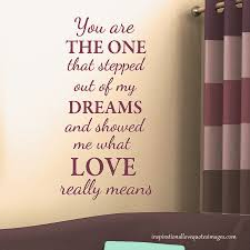 deep love quotes cute short quotes about love for him images u0026 pictures becuo