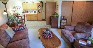 one bedroom apartments in normal il senior living retirement community in normal il blair house